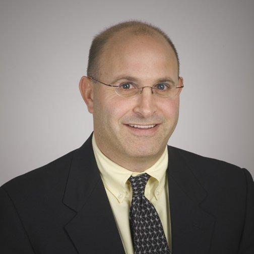 Andrew D. Schwartz, C.P.A.