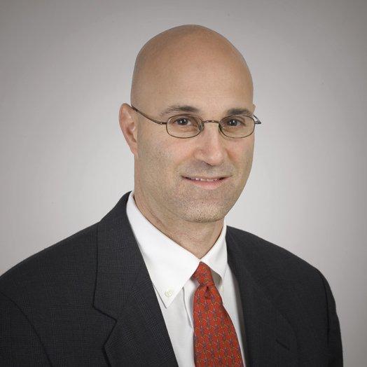Richard S. Schwartz, C.P.A.