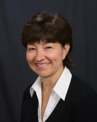 Susan Schwartz, C.F.P.