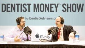 Andrew Schwartz Money Show