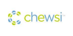 CHEWSI_LOGO_H-NO-TAG-RGB-WEB (002)